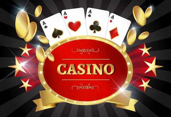 CASINO available on a long lease in a 5 Star Hotel in Panaji,Goa.